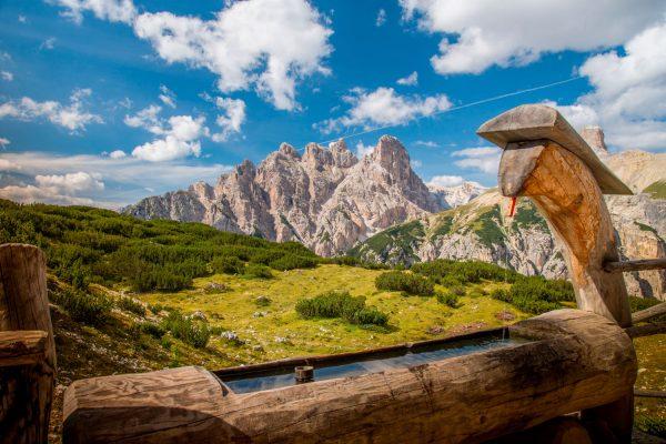 Wochenende nach Südtirol zum Törggelen 05.10. – 07.10.2018