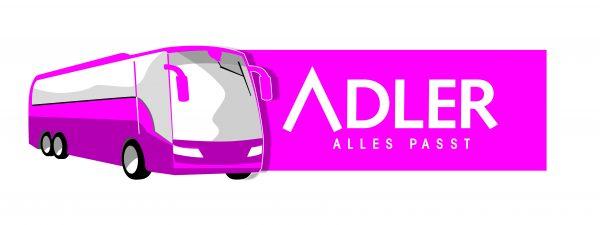 Adler Moden – Dienstag 18.02.2020