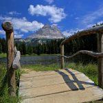 Südtirol und Gardasee - 03.05. - 07.05.2020