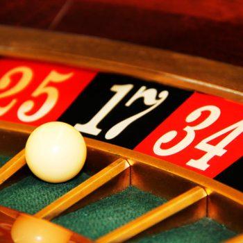 Fahrt ins Casino nach Garmisch – Samstag 25.11.2017